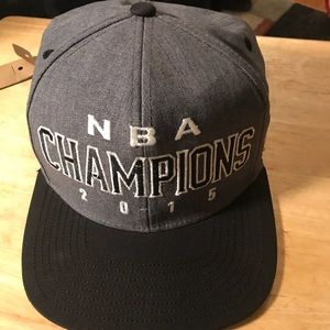 Beautiful Adidas NBA 🧢 hat -excellent condition!
